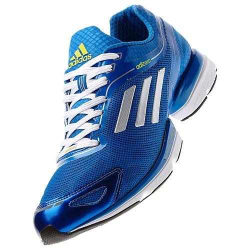 adizero Rush Shoes, fig. 2