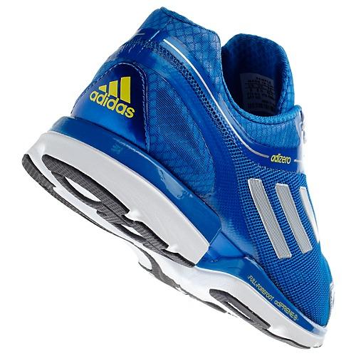 adizero Rush Shoes, fig. 3