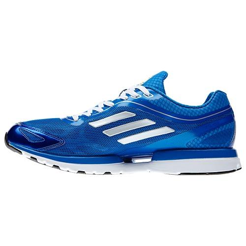 adizero Rush Shoes, fig. 4