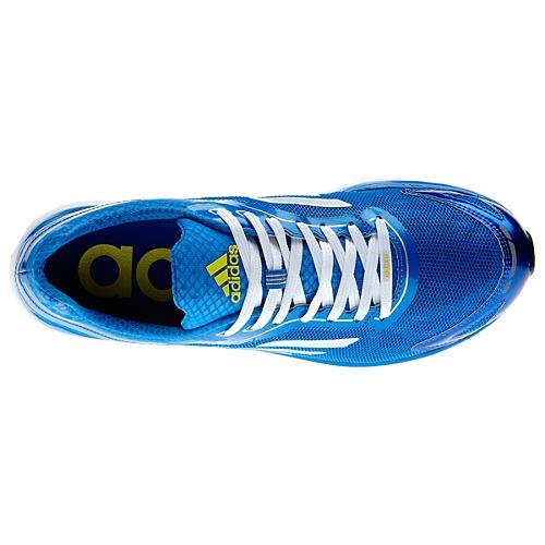 adizero Rush Shoes, fig. 5