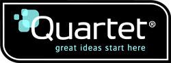 Quartet Manufacturing